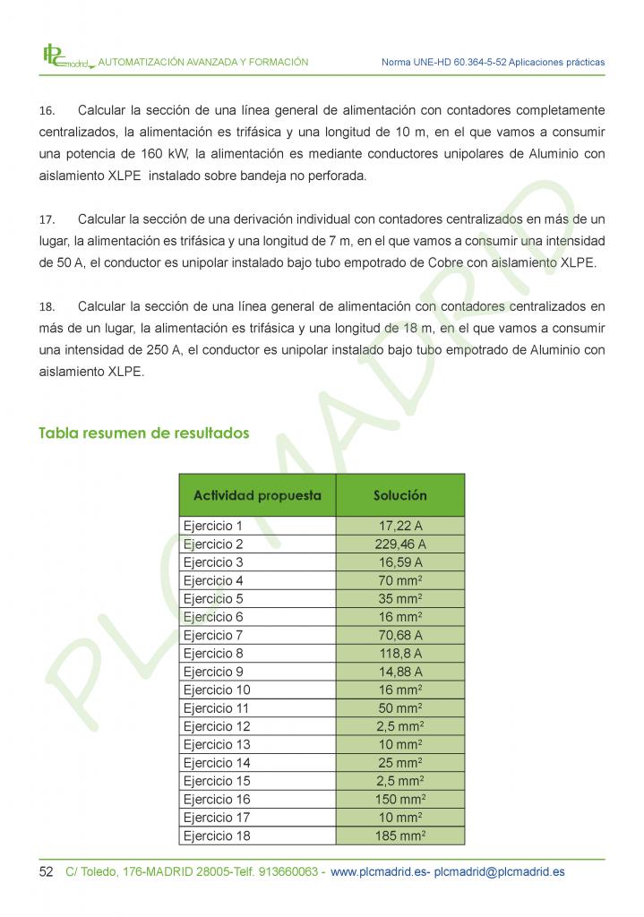 https://www.plcmadrid.es/wp-content/uploads/2017/02/ESTUDIO-UNE-HD-60364-5-52_Página_52-719x1024.png