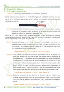 https://www.plcmadrid.es/wp-content/uploads/2017/02/ESTUDIO-UNE-HD-60364-5-52_Página_54-211x300.png