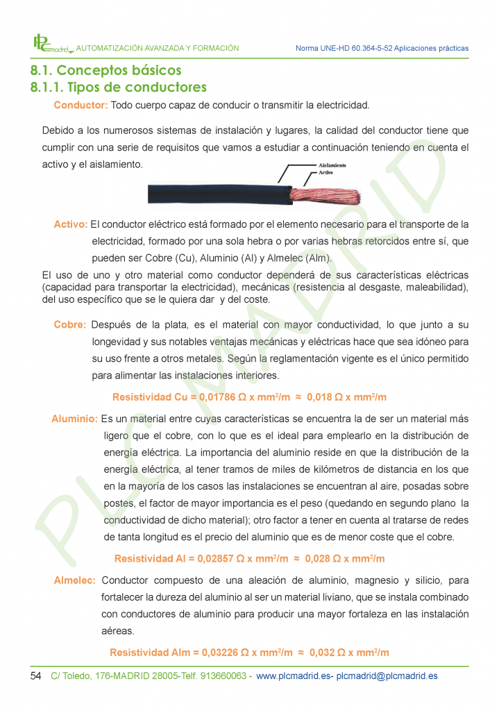 https://www.plcmadrid.es/wp-content/uploads/2017/02/ESTUDIO-UNE-HD-60364-5-52_Página_54-719x1024.png