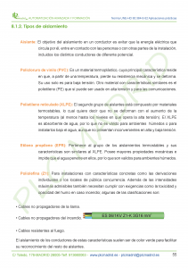 https://www.plcmadrid.es/wp-content/uploads/2017/02/ESTUDIO-UNE-HD-60364-5-52_Página_55-211x300.png