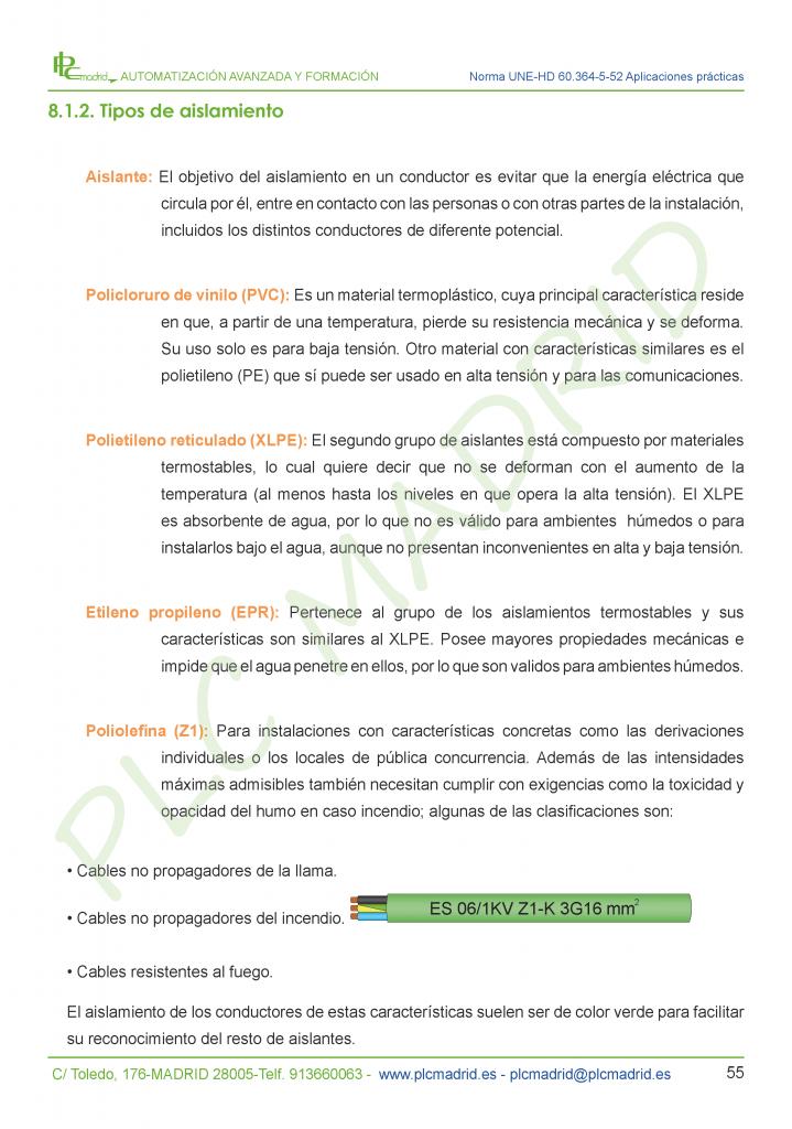 https://www.plcmadrid.es/wp-content/uploads/2017/02/ESTUDIO-UNE-HD-60364-5-52_Página_55-719x1024.png