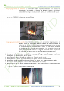 https://www.plcmadrid.es/wp-content/uploads/2017/02/ESTUDIO-UNE-HD-60364-5-52_Página_59-211x300.png