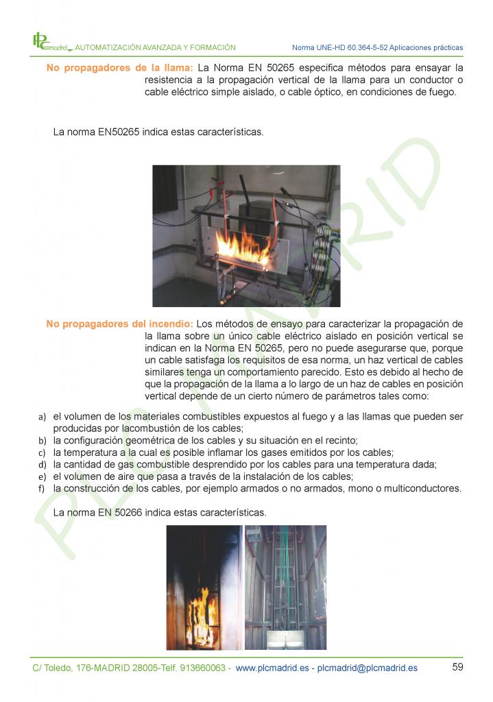 https://www.plcmadrid.es/wp-content/uploads/2017/02/ESTUDIO-UNE-HD-60364-5-52_Página_59-719x1024.png
