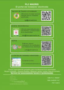 https://www.plcmadrid.es/wp-content/uploads/2017/02/ESTUDIO-UNE-HD-60364-5-52_Página_66-212x300.png