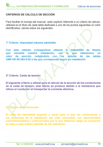https://www.plcmadrid.es/wp-content/uploads/2017/02/MT-CS-HD60364_Página_13-211x300.png