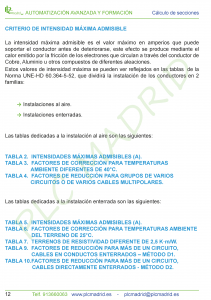 https://www.plcmadrid.es/wp-content/uploads/2017/02/MT-CS-HD60364_Página_14-211x300.png