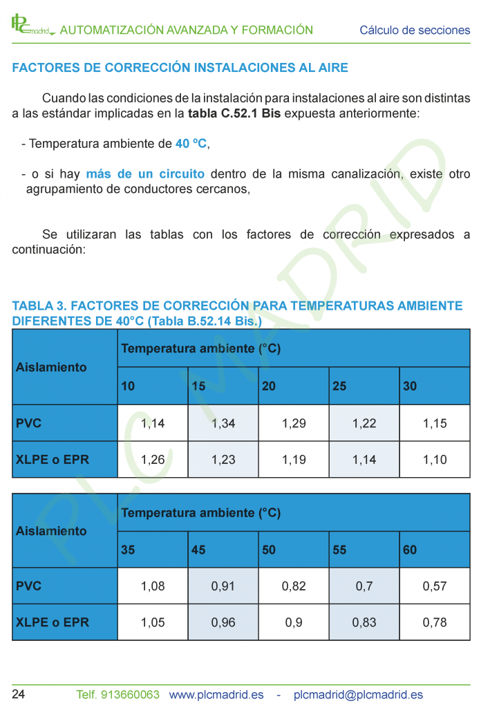 https://www.plcmadrid.es/wp-content/uploads/2017/02/MT-CS-HD60364_Página_26-722x1024.png
