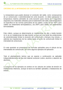 https://www.plcmadrid.es/wp-content/uploads/2017/02/MT-CS-HD60364_Página_47-211x300.png