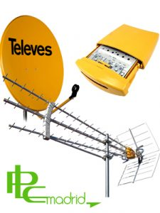 masivo004_antenasweb