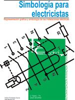 manual de automatismos industriales