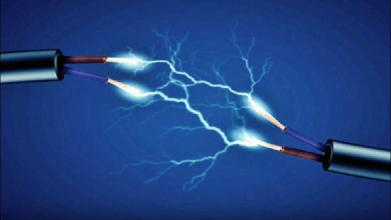 velocidad-electricidad-cable