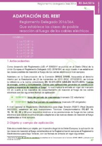 https://www.plcmadrid.es/wp-content/uploads/2017/03/4.1-RD364-page-002-211x300.jpg
