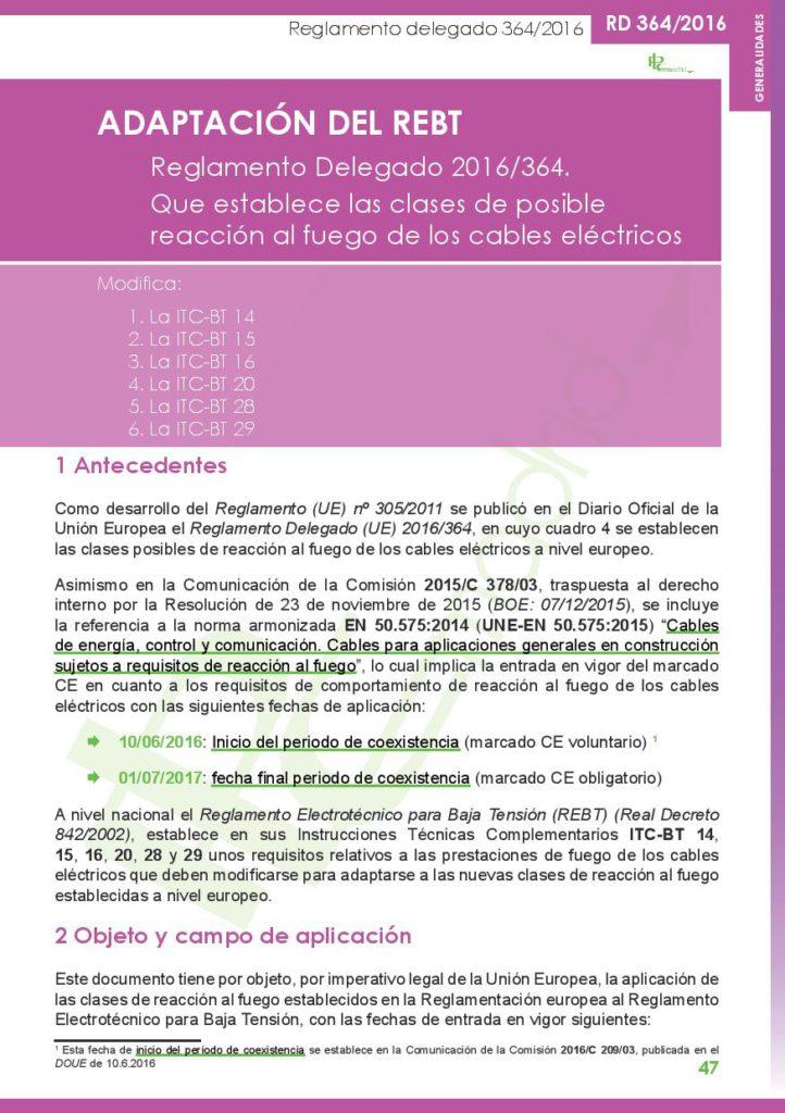 https://www.plcmadrid.es/wp-content/uploads/2017/03/4.1-RD364-page-002-722x1024.jpg