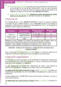 https://www.plcmadrid.es/wp-content/uploads/2017/03/4.1-RD364-page-003-211x300.jpg