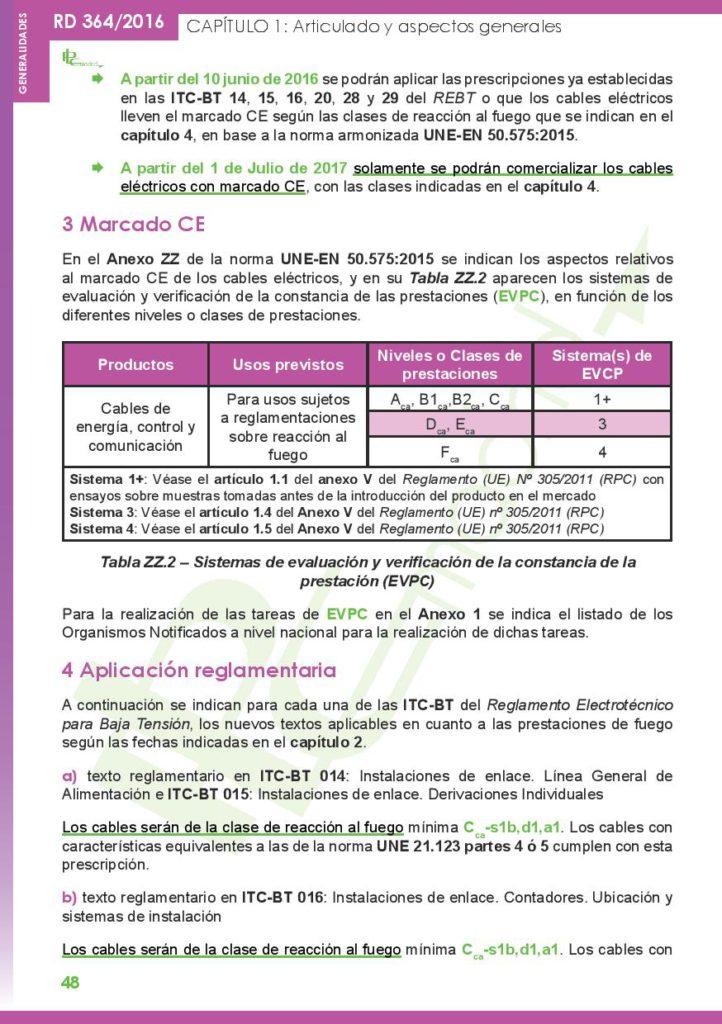 https://www.plcmadrid.es/wp-content/uploads/2017/03/4.1-RD364-page-003-722x1024.jpg