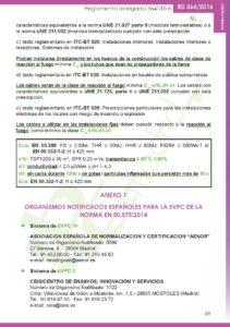 https://www.plcmadrid.es/wp-content/uploads/2017/03/4.1-RD364-page-004-211x300.jpg