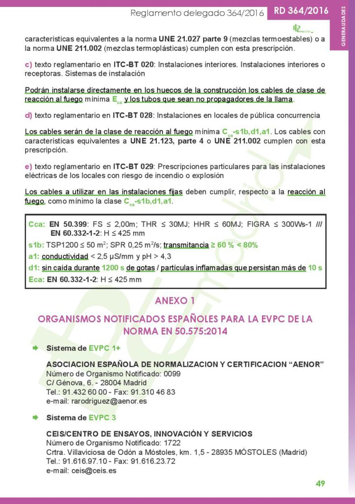 https://www.plcmadrid.es/wp-content/uploads/2017/03/4.1-RD364-page-004-722x1024.jpg