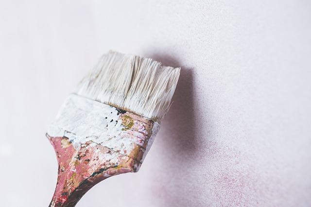 pintura energia