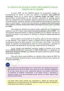 https://www.plcmadrid.es/wp-content/uploads/2017/04/Binder1-page-004-212x300.jpg
