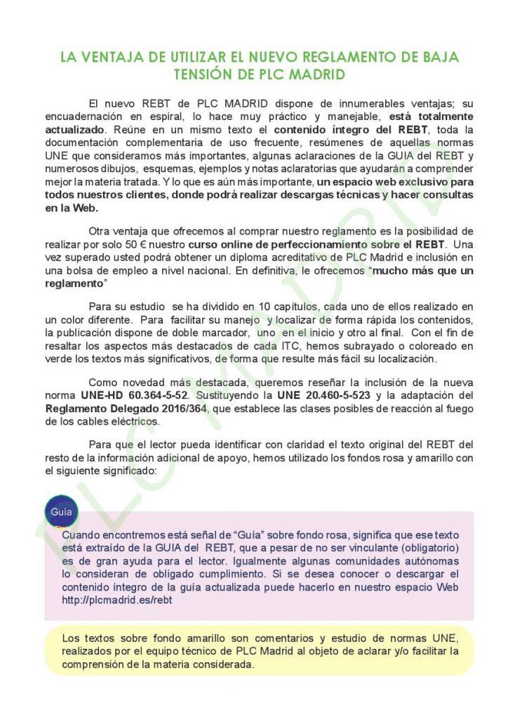 https://www.plcmadrid.es/wp-content/uploads/2017/04/Binder1-page-004-724x1024.jpg