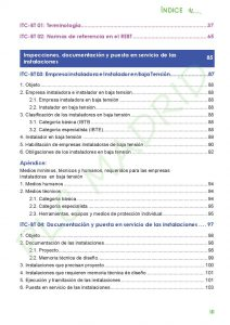 https://www.plcmadrid.es/wp-content/uploads/2017/04/Binder1-page-008-212x300.jpg