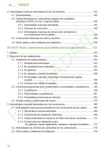 https://www.plcmadrid.es/wp-content/uploads/2017/04/Binder1-page-011-212x300.jpg