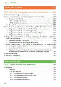https://www.plcmadrid.es/wp-content/uploads/2017/04/Binder1-page-013-212x300.jpg
