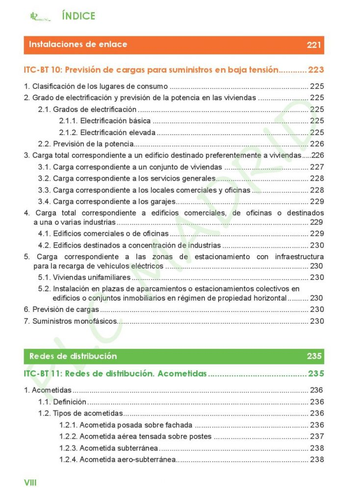 https://www.plcmadrid.es/wp-content/uploads/2017/04/Binder1-page-013-724x1024.jpg