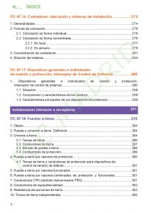 https://www.plcmadrid.es/wp-content/uploads/2017/04/Binder1-page-015-212x300.jpg