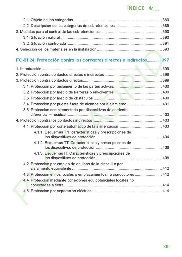 https://www.plcmadrid.es/wp-content/uploads/2017/04/Binder1-page-018-724x1024.jpg
