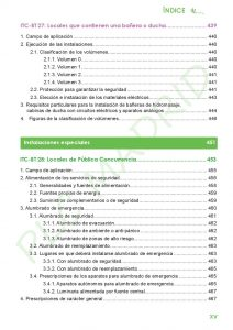 https://www.plcmadrid.es/wp-content/uploads/2017/04/Binder1-page-020-212x300.jpg