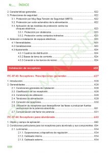 https://www.plcmadrid.es/wp-content/uploads/2017/04/Binder1-page-027-212x300.jpg