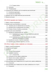 https://www.plcmadrid.es/wp-content/uploads/2017/04/Binder1-page-028-212x300.jpg