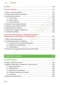 https://www.plcmadrid.es/wp-content/uploads/2017/04/Binder1-page-029-212x300.jpg