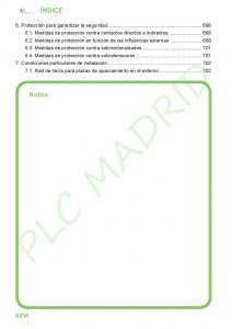 https://www.plcmadrid.es/wp-content/uploads/2017/04/Binder1-page-031-212x300.jpg