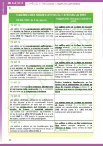 https://www.plcmadrid.es/wp-content/uploads/2017/04/Binder1-page-035-212x300.jpg