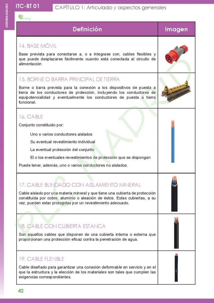 https://www.plcmadrid.es/wp-content/uploads/2017/04/Binder1-page-039-724x1024.jpg