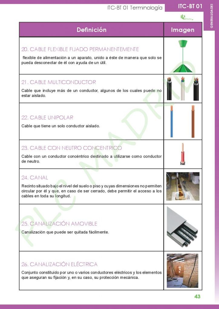 https://www.plcmadrid.es/wp-content/uploads/2017/04/Binder1-page-040-724x1024.jpg