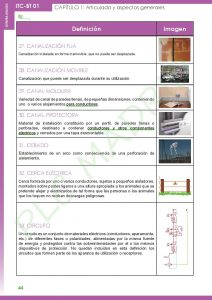 https://www.plcmadrid.es/wp-content/uploads/2017/04/Binder1-page-041-212x300.jpg