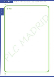 https://www.plcmadrid.es/wp-content/uploads/2017/04/Binder1-page-043-212x300.jpg