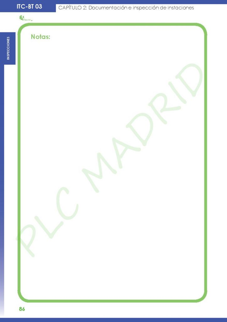 https://www.plcmadrid.es/wp-content/uploads/2017/04/Binder1-page-043-724x1024.jpg