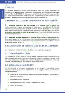 https://www.plcmadrid.es/wp-content/uploads/2017/04/Binder1-page-045-212x300.jpg
