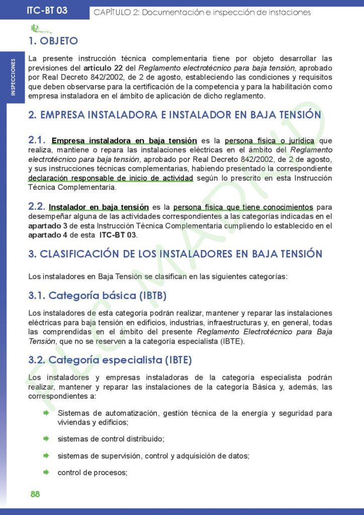 https://www.plcmadrid.es/wp-content/uploads/2017/04/Binder1-page-045-724x1024.jpg