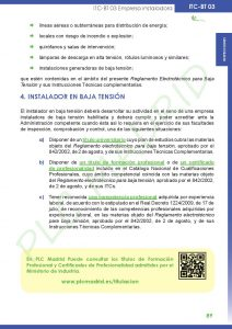 https://www.plcmadrid.es/wp-content/uploads/2017/04/Binder1-page-046-212x300.jpg