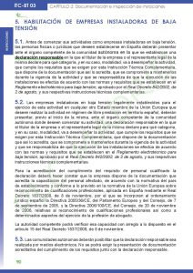 https://www.plcmadrid.es/wp-content/uploads/2017/04/Binder1-page-047-212x300.jpg