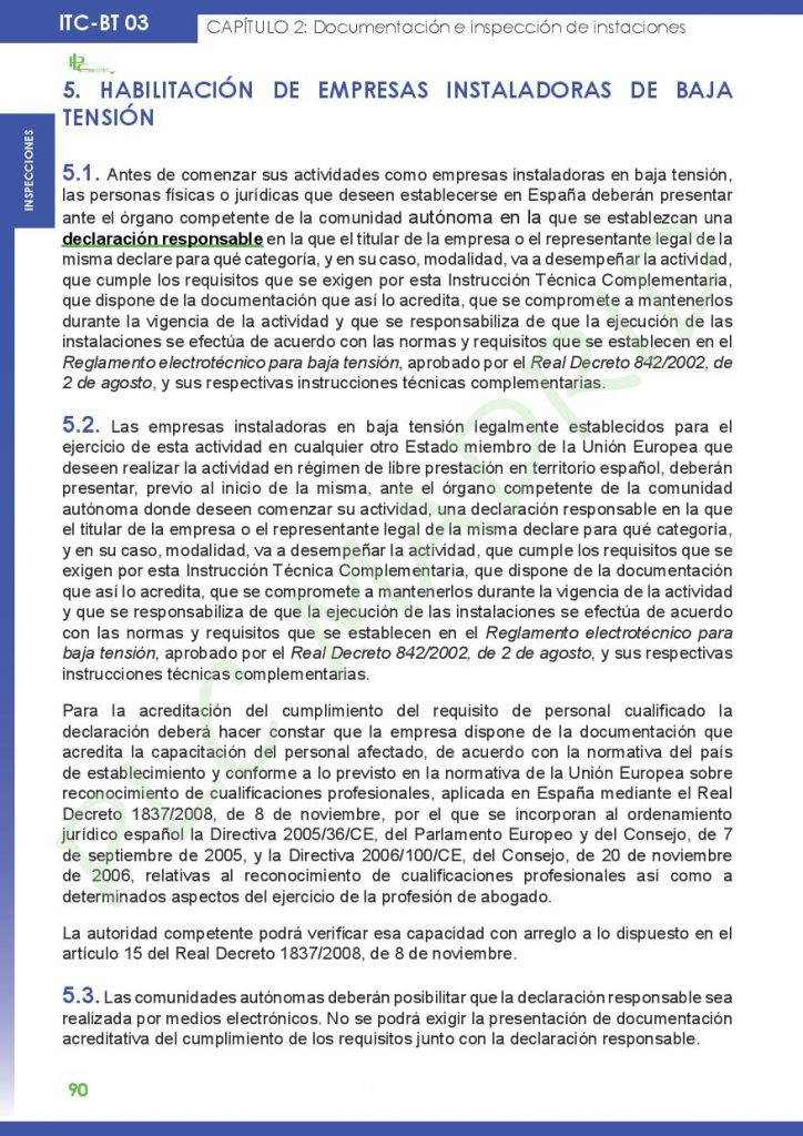 https://www.plcmadrid.es/wp-content/uploads/2017/04/Binder1-page-047-724x1024.jpg