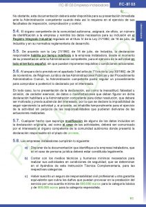 https://www.plcmadrid.es/wp-content/uploads/2017/04/Binder1-page-048-212x300.jpg