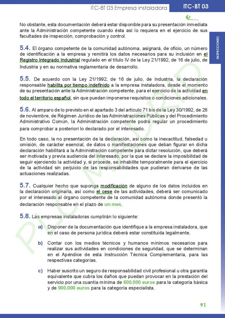 https://www.plcmadrid.es/wp-content/uploads/2017/04/Binder1-page-048-724x1024.jpg