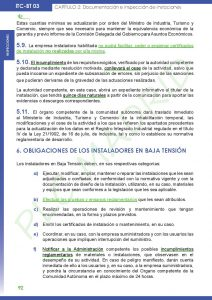 https://www.plcmadrid.es/wp-content/uploads/2017/04/Binder1-page-049-212x300.jpg