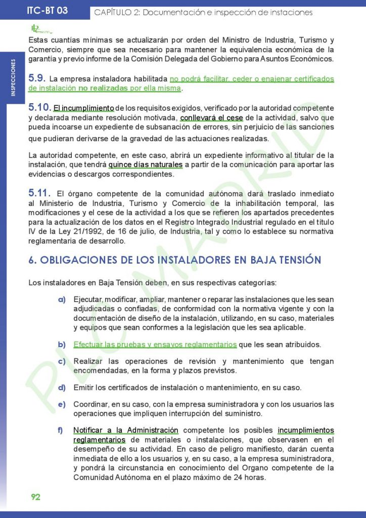 https://www.plcmadrid.es/wp-content/uploads/2017/04/Binder1-page-049-724x1024.jpg